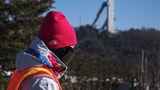 На Олимпиаде разгорелся скандал из-за фразы комментатора о китайцах