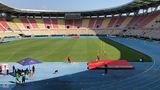 Легкоатлетическая сборная Молдовы заняла 4-е место на чемпионате Европы