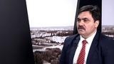Зампредседателя НАК признает, что члены комиссии ничего не делают уже 7 месяцев