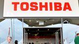 Toshiba ტელევიზორების წარმოებას ყიდის