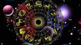 Horoscop 10 decembrie. Zodia care se îmbogăţeşte peste noapte