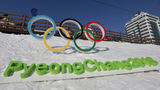 5 decembrie, zi decisivă pentru Rusia: Se va decide dacă vor fi acceptați la Olimpiadă