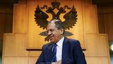 Лавров раскрыл тайный запрет секретариата ООН