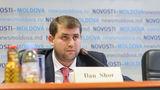 Андрей Доника: По отношению к Илану Шору готовится амнистия