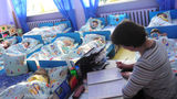 В бричанском детсаду няня болеет туберкулезом в открытой форме и СПИДом