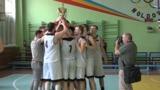 Впервые с 1949 года бельцкая баскетбольная команда стала чемпионом республики