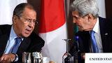 Лавров: Соглашение с США по Сирии по-прежнему работает