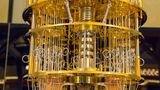 IBM повысила производительность самого мощного квантового компьютера
