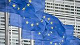 Польша предстанет перед судом Евросоюза