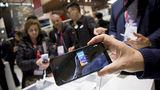 Названы уязвимые  смартфоны на Android