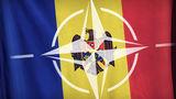 НАТО организует впервые в Молдове «школу безопасности»