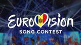 Представлять Молдову на Евровидении-2017 изъявили желание 38 исполнителей