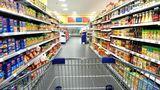 Производители: Магазины должны быть обеспечены местным товаром на 50%