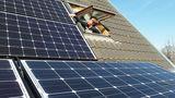 Гибридные солнечные панели позволят повысить КПД до 30%