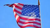 Эксперт объяснил, что лишит США гегемонии в мире