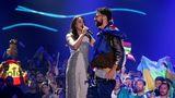 Евровидение: Дело пранкера Седюка отправили в суд