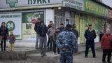 В Киргизии заговорили о признании русского языка иностранным