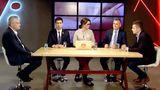 Юрист ПСРМ: Не думаю, что социалисты откажутся от встречи с блоком ACUM