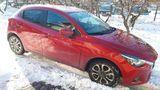 У молдаванина в Румынии изъяли автомобиль, разыскиваемый властями Италии