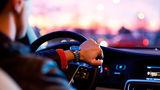 Водители, путешествующие в Украину, могут остаться без автомобиля