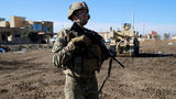 Белый дом заявил о готовности сотрудничать с РФ в борьбе с ИГ