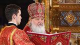 Патриарх Кирилл сделал заявление на тему абортов