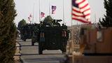 Разведка США не видит массового бегства боевиков ИГ из Сирии и Ирака