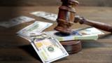 Пенсионер подал в суд на государство за кражу миллиарда, но иск отклонен