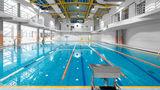 Niagara Fitness Club: плавание — залог здоровья вашего ребенка ®