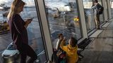 Молдова лидирует в списке стран, к которым туристы из РФ теряют интерес