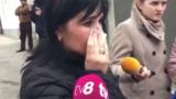 Жена Георге Петика настаивает на невиновности мужа