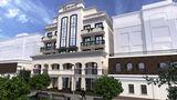 Milanin Residence: Последние 6 квартир в элитном новострое в Кишинёве ®