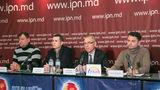 Движение PRO предупреждает о риске прихода в парламент сомнительных лиц