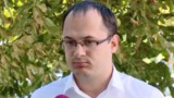 Procurorul pe cazul lui Braguța se odihnește. De ce nu poate fi sancţionat
