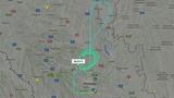 Пассажирский самолет Кишинев-Москва экстренно сел в столичном аэропорту