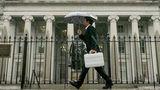 США ввели санкции против банков КНДР и их представителей