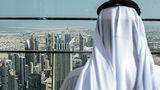 """В Дубае в этом году запустят автономные """"летающие автомобили"""""""