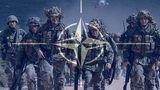 В НАТО опровергли информацию о неготовности блока к отражению угрозы