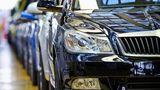 В Молдове меняются правила ввоза в страну подержанных автомобилей