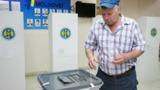 Мнение: Второй тур выборов может стать сейсмическим толчком для системы