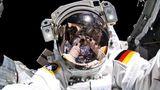 Ученые: Мозг космонавтов тоже «плавает» в невесомости