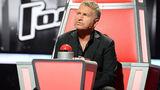 Агутин: Нужно было брать серьезного вокалиста на «Евровидение»