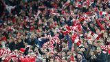 Полиция Лиона опасается столкновений между фанатами «Спартака» и ЦСКА