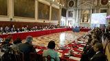 Венецианская комиссия: Не все изменения к лучшему