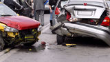 Bilanţ trist: Numărul deceselor în accidente rutiere a crescut cu 14%