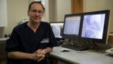 Medpark: Бесплатное медицинское заключение от ведущего специалиста ®