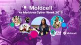 Moldcell: Важные уроки для XXI-го века ®