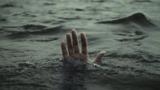 В Днестре утонул мужчина, отправившийся на рыбалку