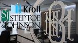 НБМ получил финальный отчет Kroll и Steptoe & Johnson о краже миллиарда