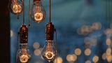 Жители четырех секторов Кишинева останутся без электричества